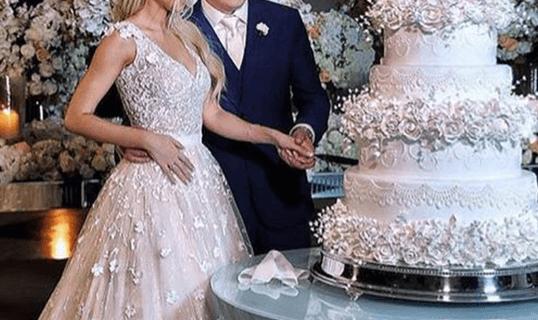 結婚式でのケーキ入刀の曲ランキング