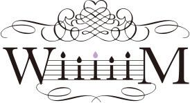 結婚式の音楽ランキング【ウィーム】